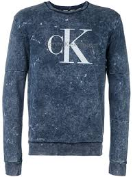 calvin klein jeans men sweatshirts in stock buy calvin klein