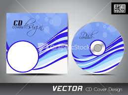 design cd cover cd cover design template 28 images cd cover template 51 free