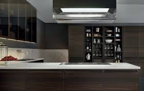 Minimalist Kitchen Cabinets Minimal Kitchen Cabinetry Designed By Poliform Switch Modern In