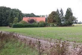 Haus Auf Land Kaufen Fischer U0026 Simon Gmbh Immobilien Mittelweser Immobilien