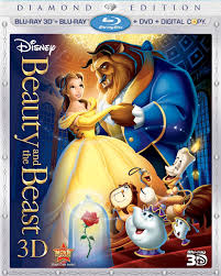 animated film reviews shakespeare in disney animated films