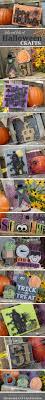 Halloween Crafts For Teenagers Best 25 Girls Night Crafts Ideas On Pinterest Craft Night