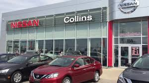 nissan canada niagara falls 2016 nissan sentra sv with moon roof collins nissan st
