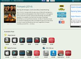 2 great apps for finding streaming movies and tv shows consumer