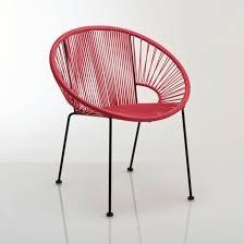 siege jardin chaise fauteuil banc de jardin la redoute