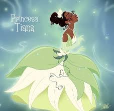 83 disney princess tiana images princesses