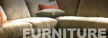 Furniture Upholstery Lafayette La Carpet Cleaning Printable Coupons For Stanley Steemer