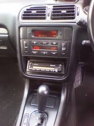 peugeot 406 coupe black for sale peugeot 406 d9 coupe by pininfarina