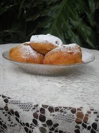 recipes for dutch christmas desserts and festive treats