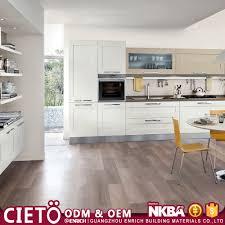 Largest Kitchen Cabinet Manufacturers Guangzhou Kitchen Cabinets Guangzhou Kitchen Cabinets Suppliers