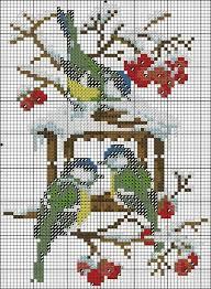 394 best christmas patterns images on pinterest christmas cross