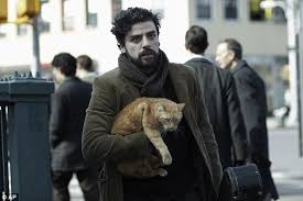 oscar isaac has the looks and the acting skills of a young al