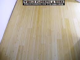 Laminate Wood Flooring Bathroom Style Bamboo Flooring Bathroom Photo Bamboo Flooring Bathroom Uk