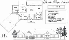 lovely bat house plans best of house plan ideas house plan ideas