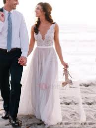 casual wedding some brief guidance for casual wedding dresses for