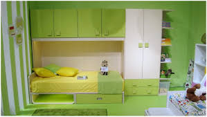 White Bedroom Furniture For Kids Bedroom Kids White Bedroom Furniture White Kids Poster Bedroom