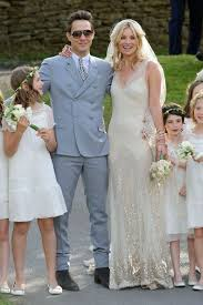 wedding wishes of gloucestershire www vogue co uk kate moss married the kills frontman in the