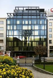 hotel architektur 32 besten hotel architektur bilder auf architektur