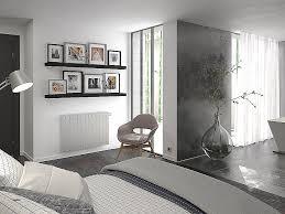 quel radiateur choisir pour une chambre salle lovely quel radiateur electrique choisir pour une salle de
