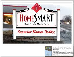 Superior Home Design Inc Los Angeles Homesmart Connect Real Estate Arlington Heights And Chicago