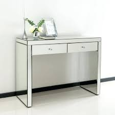 mirrored console table target vanities console vanity table mirrored bathroom vanity console