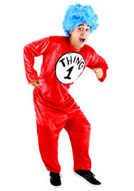 cat in the hat costumes kids cat in the hat costume