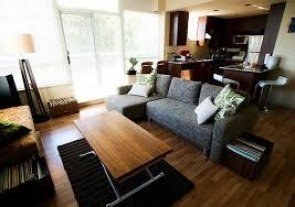 posh home interior posh home interior design house style ideas