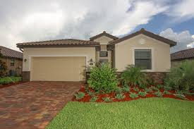 play golf sarasota come see a sweet house on sweet street