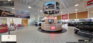 lexus of knoxville lease toyota knoxville google street view trusted photographers