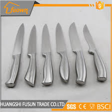 stainless steel kitchen knives kitchen knife kitchen knife suppliers and manufacturers at