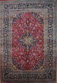Persian Kilim Rugs by P 7103 Persian Kashan Lashar Rugs U2013 Finest Tribal U0026 Kilim Rugs