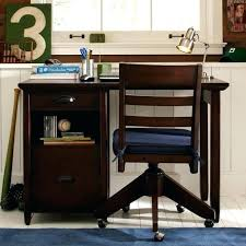 small desk with shelves desk with storage shelves small desk with shelf storage white desk