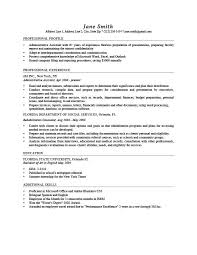 world bank resume format professional profile resume templates resume genius