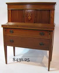 antique dining room furniture 1920 provisionsdining com