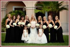 black and white wedding bridesmaid dresses wedding dresses australia 2016 beautiful black bridesmaid dress