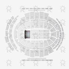 madison square garden 2016 concerts end stage ga partial