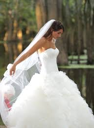 Bride Gowns Formal Wedding And Bridal Gowns For Sale In Greenville Sc The