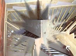treppen einschalen loibl r ortbetontreppenschalung
