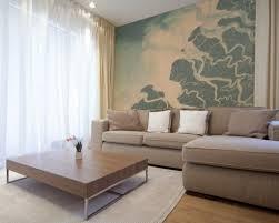 Texture Paint Designs Image Of Textured Paint Cozy Home Design