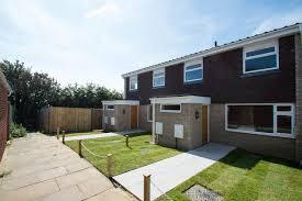 property details for spring lodge close eastbourne east sussex