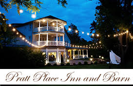 fayetteville wedding venues fayetteville ar wedding venues wedding ceremony and