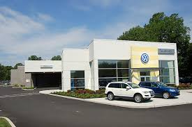 freehold audi auto dealerships osk design partners