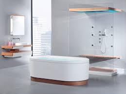 Bathroom Layout Tool by Bathroom Designer Tool 3d Amazing Bedroom Living Room Interior