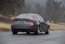 is lexus toyota toyota shows all 2014 lexus is in detroit top vehicle