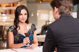 dating beautiful women tips for an average joe