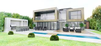 residential architectural design am2 architects am2 architects residential architectural design