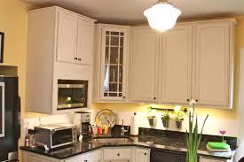 chalk paint ideas kitchen annie sloan painting kitchen cabinets with chalk paint ideas u2014 the
