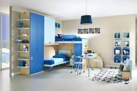 Blue Colour Bedroom Design MonclerFactoryOutletscom - Bedroom colors design