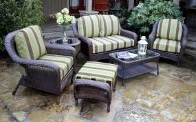 enchanting ashley furniture living room set for 999 tags ashley