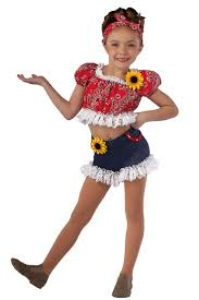 irish dancer halloween costume 36 best 2015 costumes images on pinterest costume ideas jazz